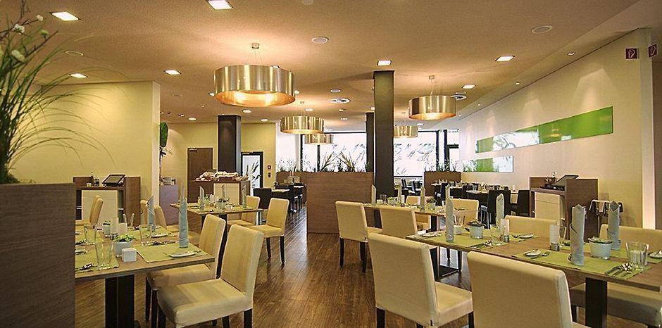 novum style hotel hamburg